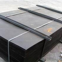 煤礦洗煤廠焦化廠用聚乙烯襯板煤倉襯板煤倉耐磨板