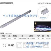 生產led洗墻燈 led線條燈10w15w戶外建筑照