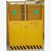 室内电梯井防护门@高碑店室内电梯井防护门@室内电梯井