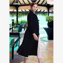 佳简衬橱品牌女装 引领2019女装行业市场