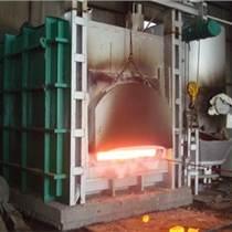 河南蓄熱式加熱爐_蓄熱式加熱爐生產廠家_蓄熱式加熱爐市場價格_沃福德供