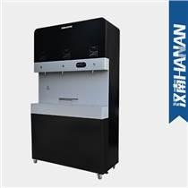 汉南EY83商务开水器节能商用直饮水机移动扫码支付饮