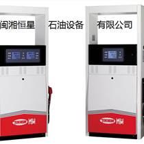 加油机价格,加油机多少钱一台,加油机维修