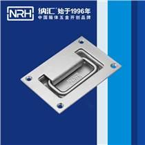 重型箱環拉手_滾塑提手_上海納匯廠家直銷定制不銹鋼拉
