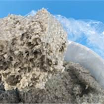 硅酸鋁保溫涂料的優點
