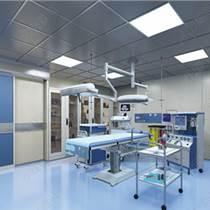 匯眾達專業做淄博醫療用品生產車間設計裝修