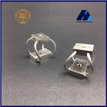 GR3-11D-A蝶型钢丝绳隔振器