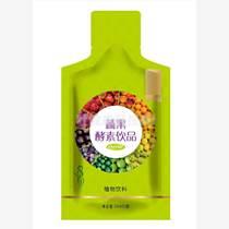 品牌連鎖草本植物有機硒飲品代加工廠家