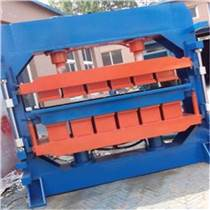 珍珠岩外墙保温板  珍珠岩压板机设备 德骏建材设备