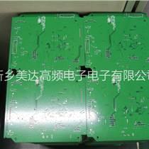 電路板焊接smt貼片加工美達電子pcba加工