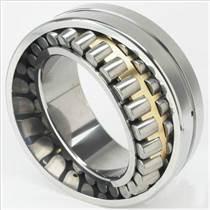 滾動軸承材料的構成-江蘇江瓦軸承