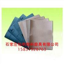 木材磨光砂纸