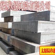 大量供应优质电工纯铁现货供应
