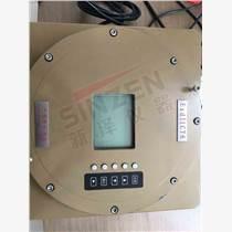 防爆型在线(H2、CO、O2)气体分析仪