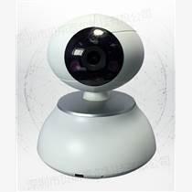 4G安防联网报警系统(平台类)