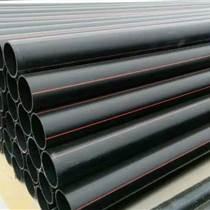 河北億科金屬廠家直供煤礦井下用聚乙烯PE管 知名品牌