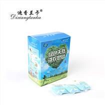 洗衣皂液 加工定制 皂業公司