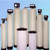 供青海软化水设备和西宁软水设备详情