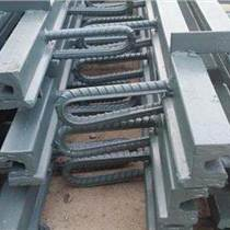 厂家供应橡胶支座 橡胶止水带 伸缩缝规格型号