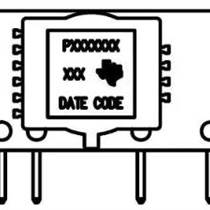 DCH010505SN7 隔離式DC/DC轉換器