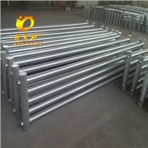 光排管散熱器a型a型光排管散熱器廠家a型光排管散