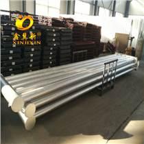D133-5-5光排管散熱器蒸汽型光排管散熱器廠家