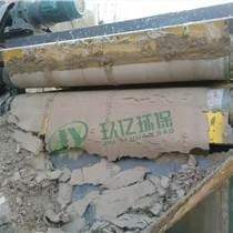 沙场污泥压滤设备 玖亿环保 JY3500FT
