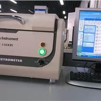 无损ROHS检测仪器 合金成分分析 镀层膜厚测量
