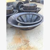 污水檢查井模具,通訊檢查井模具有環評證書的保定中澤