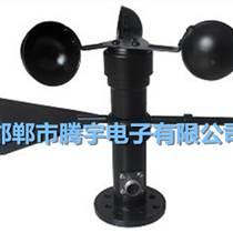 风速风向一体传感器生产厂家批发