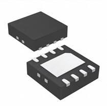 MP3202DG-LF-Z  LED照明驅動器