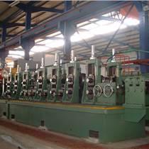海南焊管設備生產制造廠家