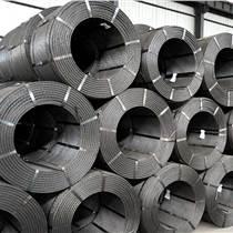 光奧通訊供應優品鋼絞線 鍍鋅鋼絞線 熱鍍鋅鋼絞線