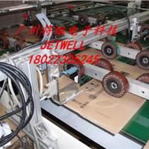 紙箱噴碼機 外包可變條形碼二維碼噴印惠普噴碼機