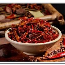 冷吃牛肉條150g 麻辣零食四川特產小吃