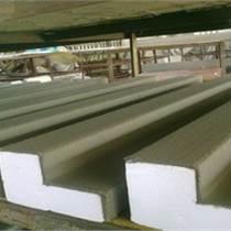 焦作聚苯EPS裝飾性線條價格,EPS裝飾線條規格