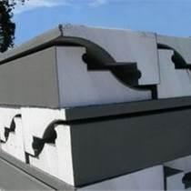 濮陽EPS裝飾性線條規格,濮陽擠塑板