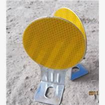 湖南长沙太阳能塑料道钉,减速道钉,21珠道钉,多面反
