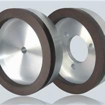 树脂轮生产厂家|东莞砂轮定制商|平形高速双边机磨轮定