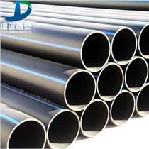 pe排水管規格 50pe排水管件價格