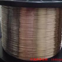 釬焊硬質合金工具用5銀|10銀|15銀|20銀|30