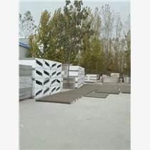 開封擠塑板聚苯板