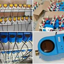 浴室澡堂ic卡节水控制器 · 学校宿舍刷卡用水设备·