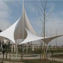 供青海民和帳篷膜結構和果洛遮陽膜結構