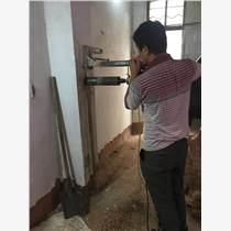 房屋检测鉴定  施工周边检测