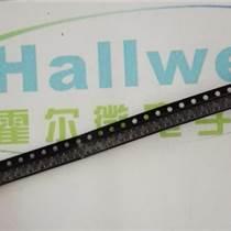 Hallwee MR6431低电压 水电表磁阻开关