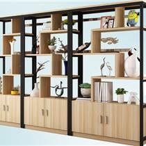 长春哈中信定制钢木家具产品厂家直售