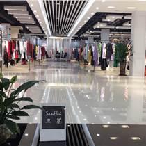 香港潮牌經典美式女士外套品牌女裝尾貨一手貨源
