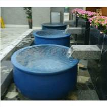 定做景德鎮陶瓷大缸 溫泉洗浴缸家用成人泡澡缸