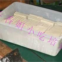 炒米粉的做法學習制作技術